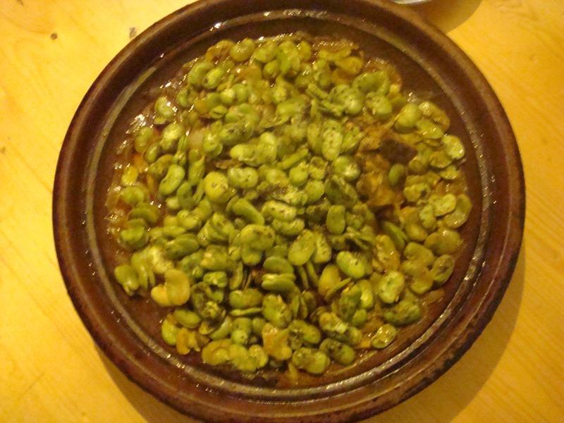 Chhiwat printemps 2011 à Akermoud Dsc08033