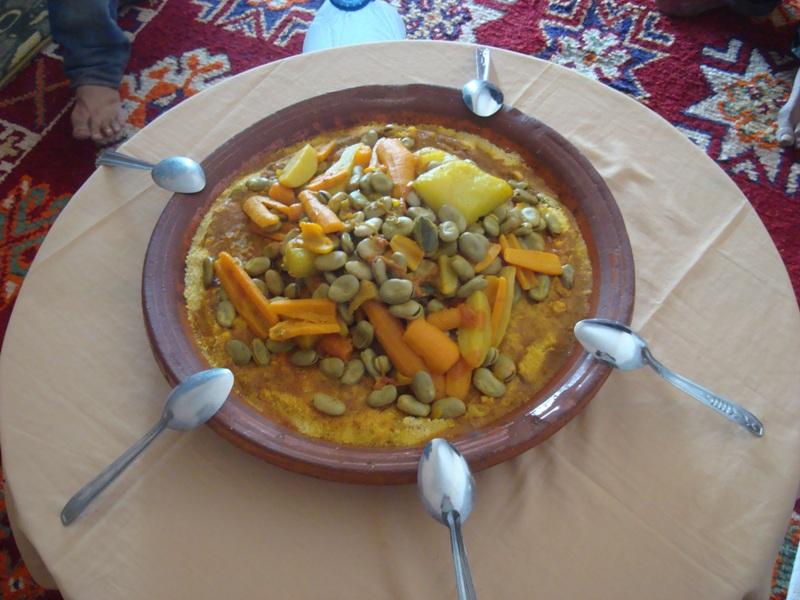 Chhiwat printemps 2011 à Akermoud Dsc08215