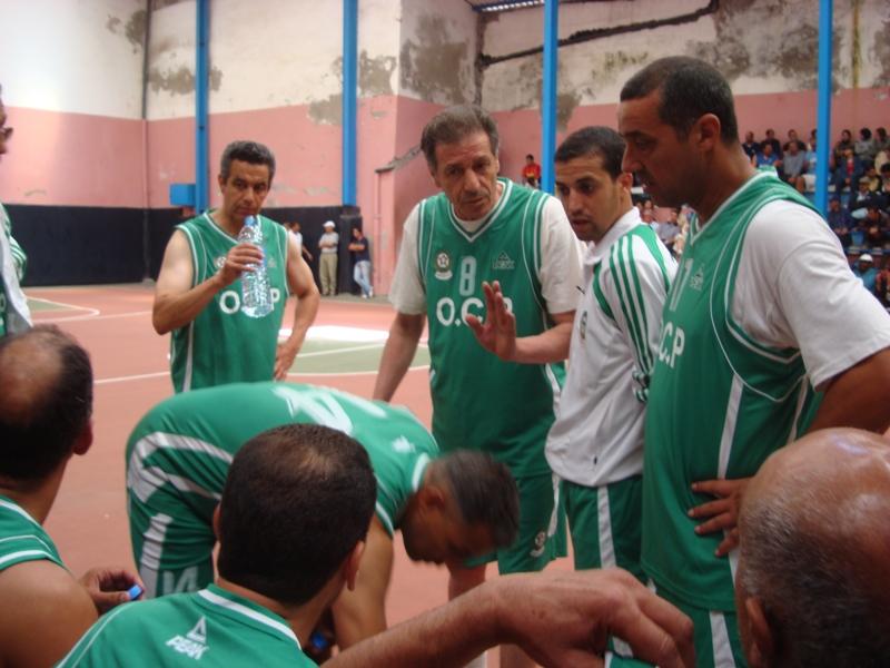 """Tournoi Feu Boumassoud """"Moussa""""de Basket Essao213"""