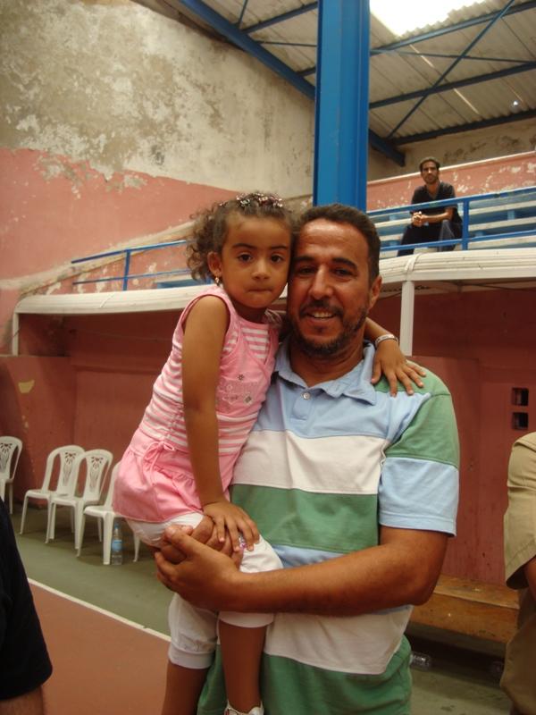 """Tournoi Feu Boumassoud """"Moussa""""de Basket Essao243"""