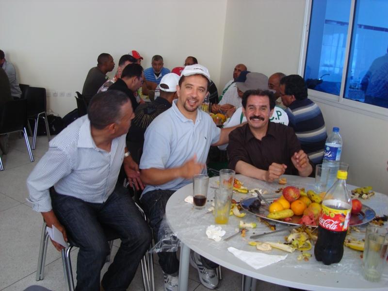 """Tournoi Feu Boumassoud """"Moussa""""de Basket Essao323"""