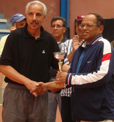 Le Sport dans notre ville Essao339