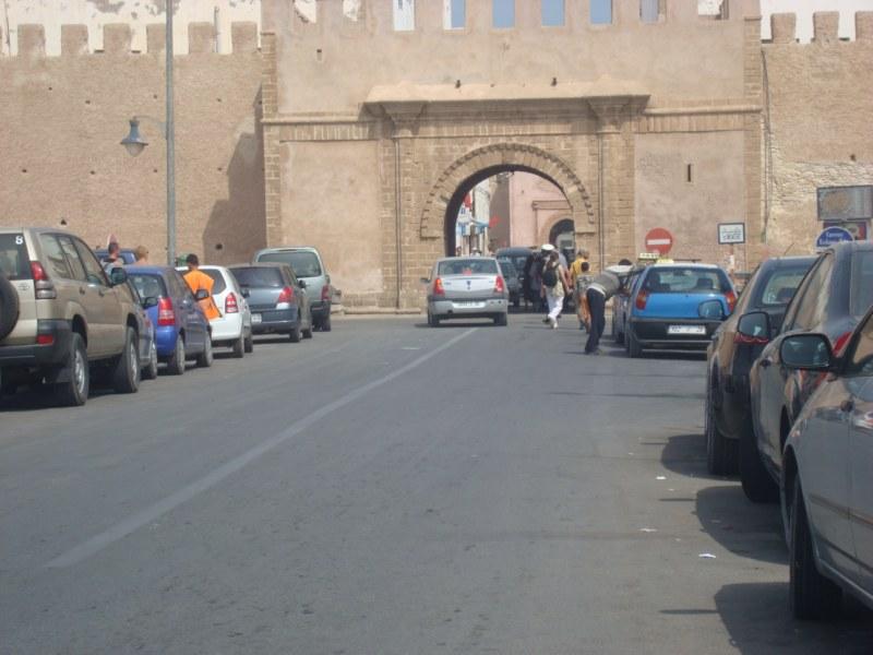 Mogador Avant et Après Essaou15