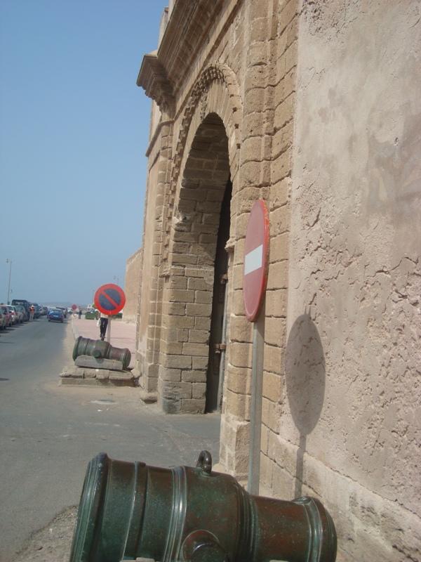 ألمنبر Al Minbar Essaou34