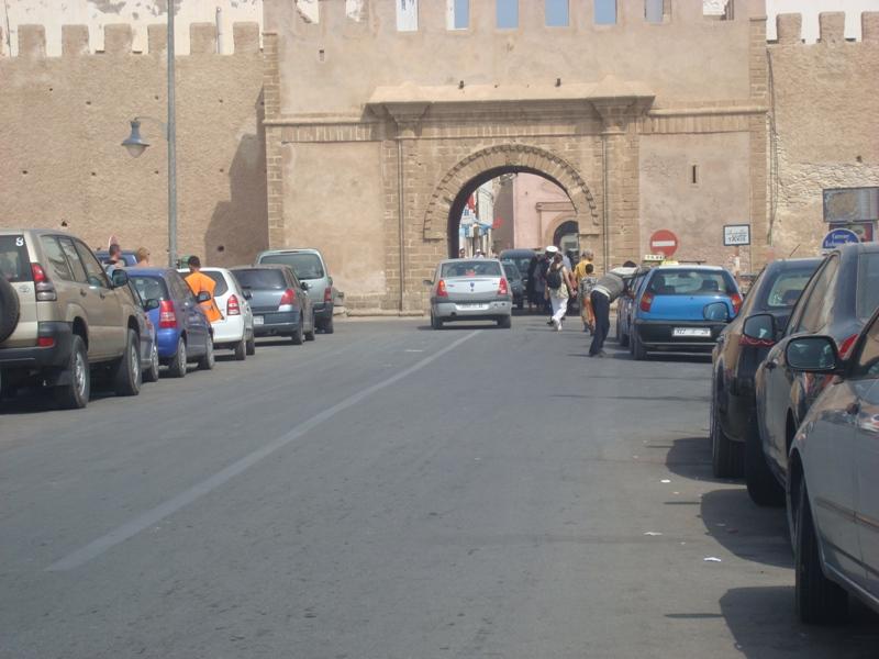 ألمنبر Al Minbar Essaou35