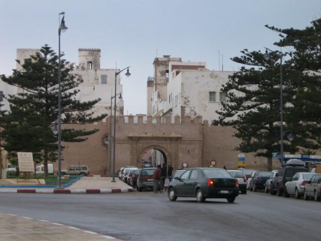 ألمنبر Al Minbar Photo_10