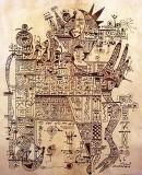 La cité des alizés et son influence sur la créativité Zouzaf11