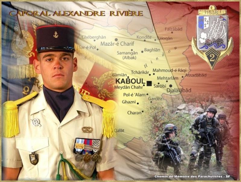 Hommage au caporal Alexandre Rivière, mort pour la France Cap_a_10