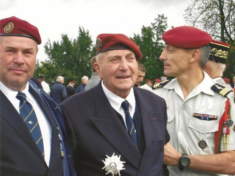 ALLARD Jean Colonel ancien du 1er RCP Col_al11