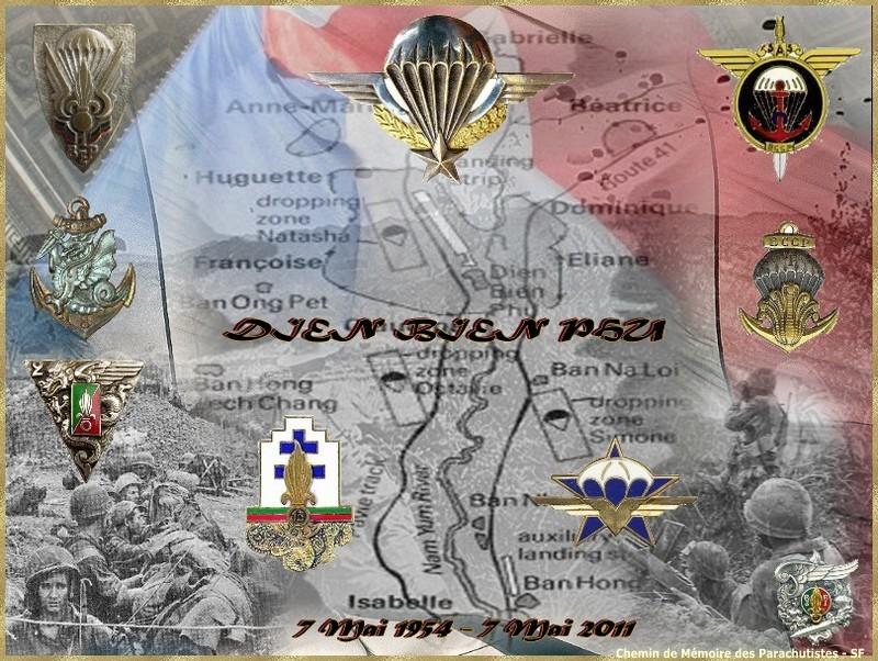7 mai 2011 cérémonie Dien Bien Phu dans toute la France - Page 2 Dbp_7_11