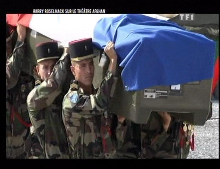 RYGIEL Konrad Piotr sergent 2e REP mort au Champ d'Honneur en Afghanistan 7 juin 2010 Vlcsna10