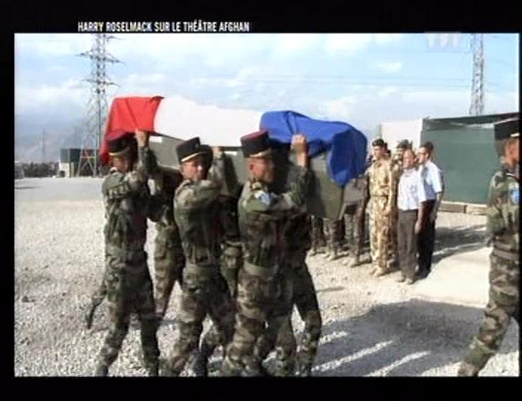 RYGIEL Konrad Piotr sergent 2e REP mort au Champ d'Honneur en Afghanistan 7 juin 2010 Vlcsna11