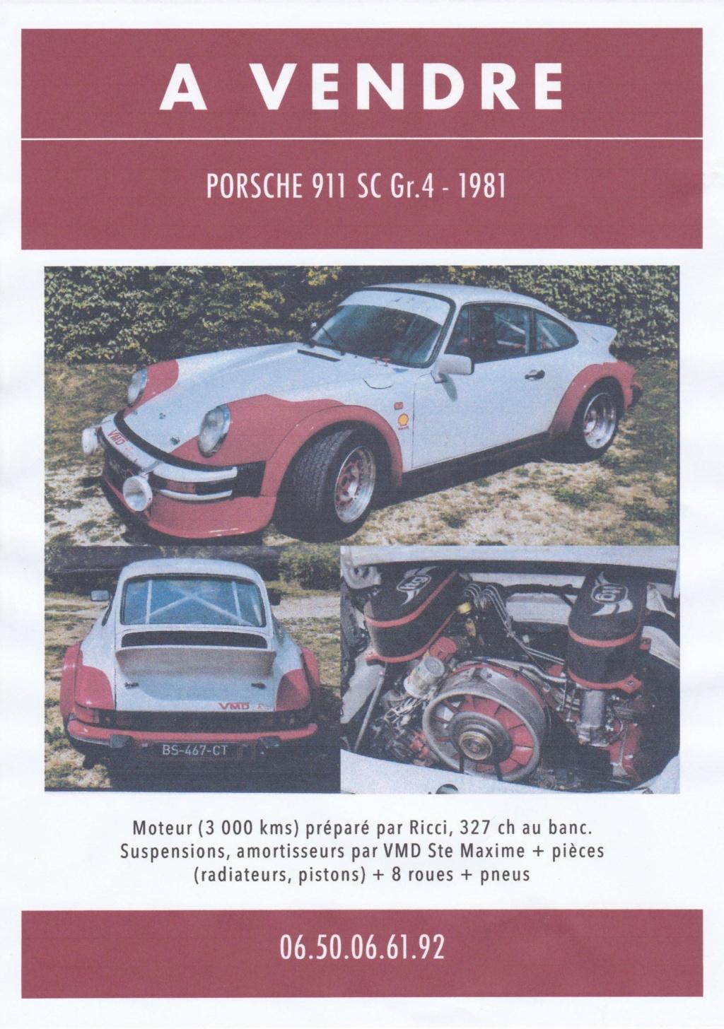 vente Porsche 911 0001_211
