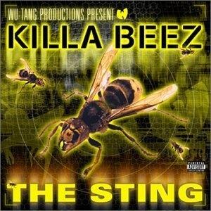 Wu Tang Killa Beez 1203_w10