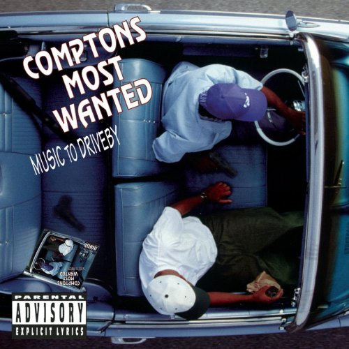 Comptons Most wanted Album-10