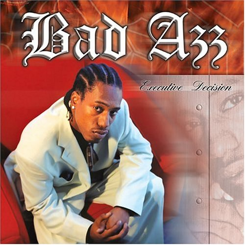 BAD AZZ Bad20a10