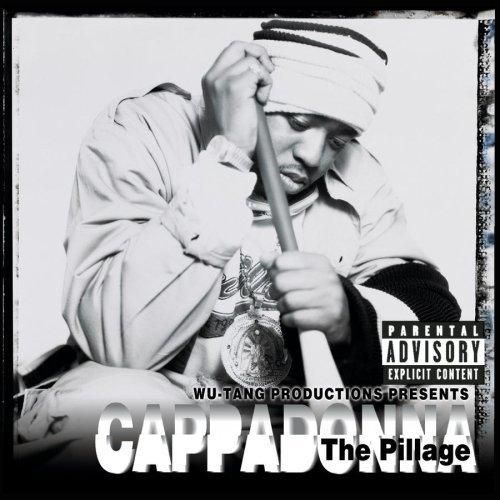 Cappadonna Cappad10
