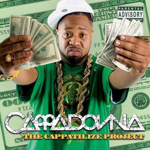 Cappadonna Cappad12