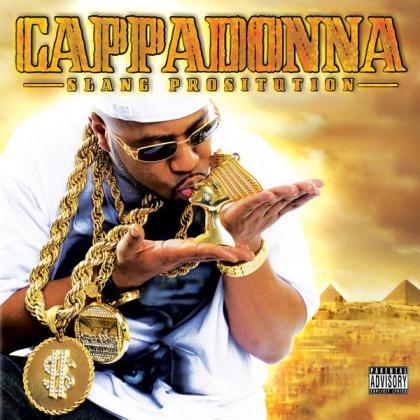 Cappadonna Cappad13