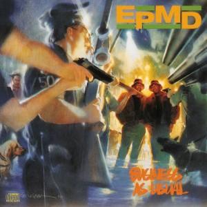 EPMD Discography Epmd-b10