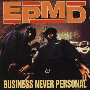 EPMD Discography Epmd-b11