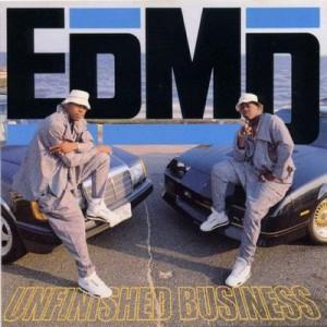 EPMD Discography Epmd-u10