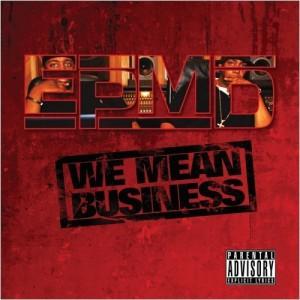 EPMD Discography Epmd-w10