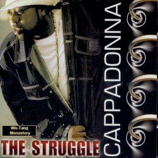 Cappadonna Strugg10