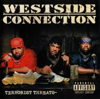 WEST SIDE CONNECTION Westsi10