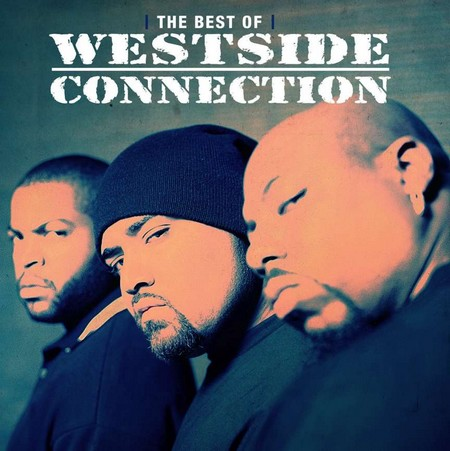 WEST SIDE CONNECTION Westsi11