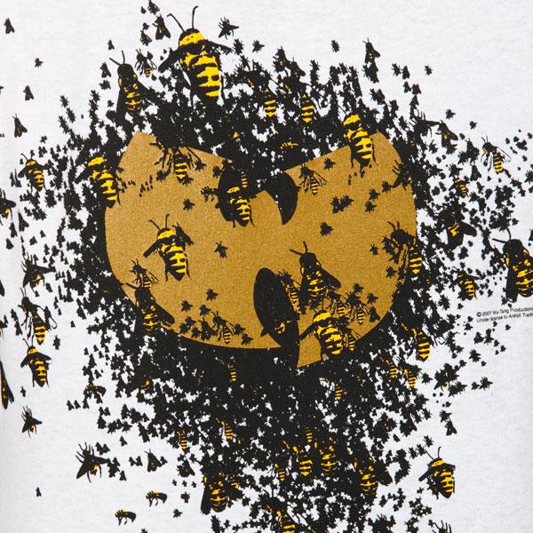 Wu Tang Killa Beez Wutang10