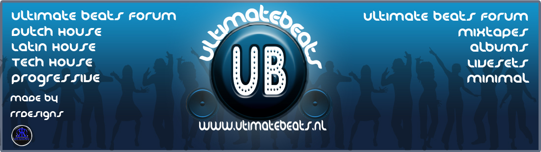 Ultimate Beats Forum