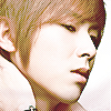 Love Chronicle feat DBSK Yunho10