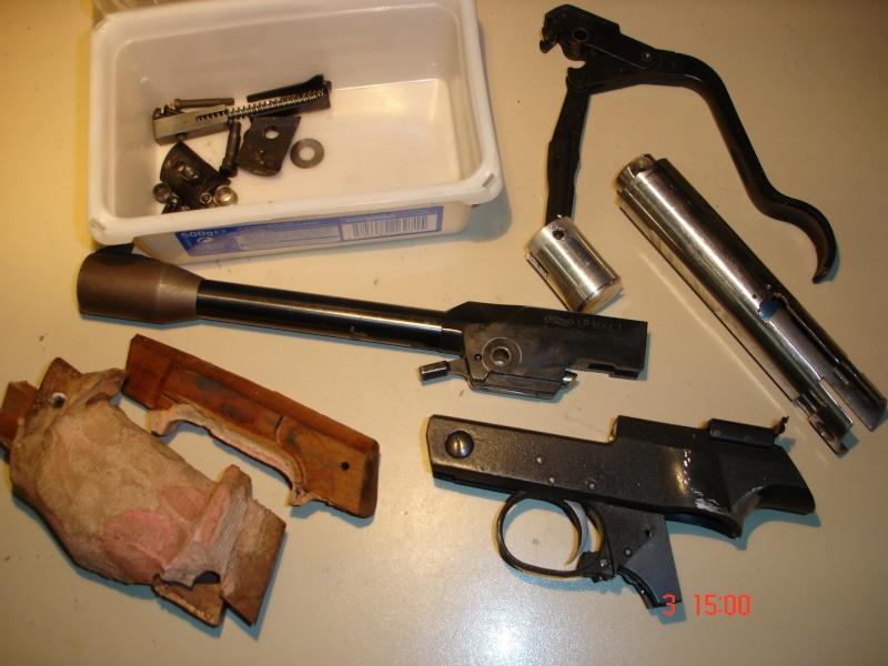 Restauration d'une Walther LP3 Dsc01114