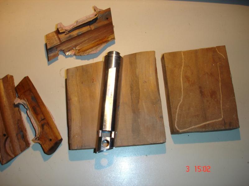 Restauration d'une Walther LP3 Dsc01115