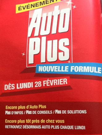 [ACTUALITE] Revue de Presse Citroën - Page 4 Autopl10