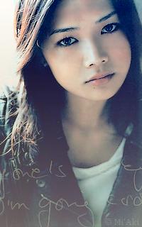 Hwang Kyung