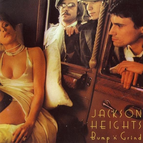Jackson Heights File1810