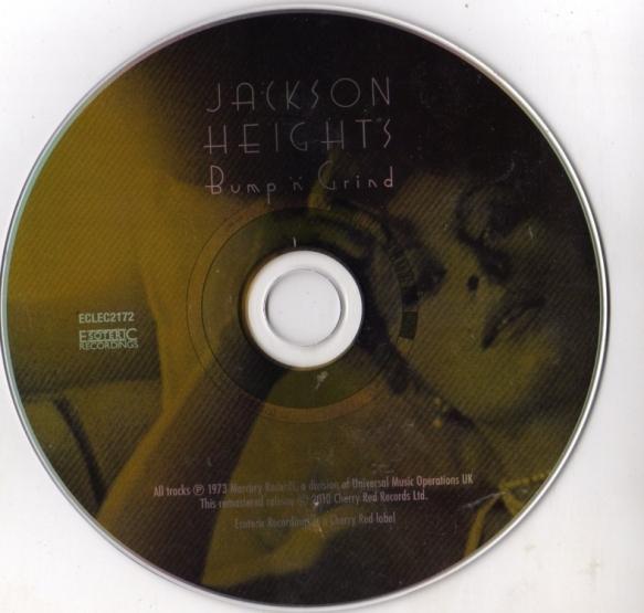 Jackson Heights File1811