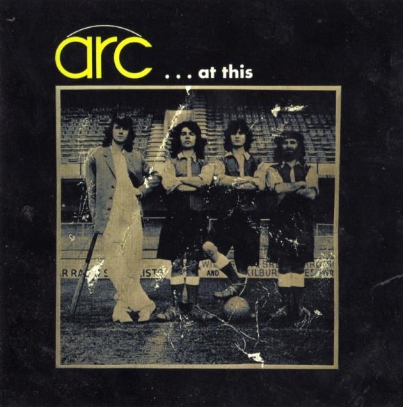 ARC....... File1914