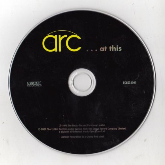 ARC....... File1915