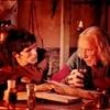 Les liens de Gawain - On peut passer du vilain petit canard à un magnifique sygne !  Merlin65