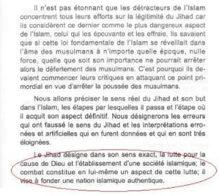 Mohammed Said Ramadan Al Bouti 16856010