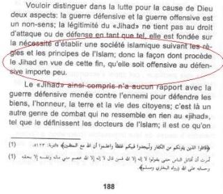 Mohammed Said Ramadan Al Bouti 18206610