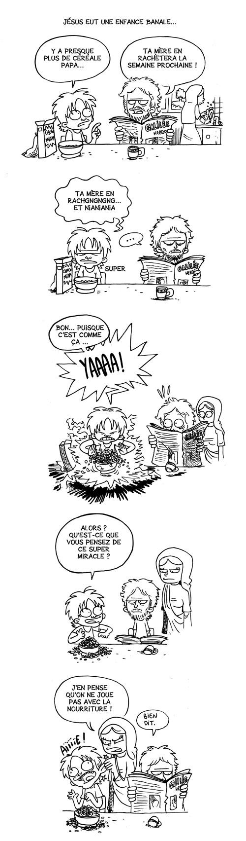 Rire et religion - Page 2 P5blog10