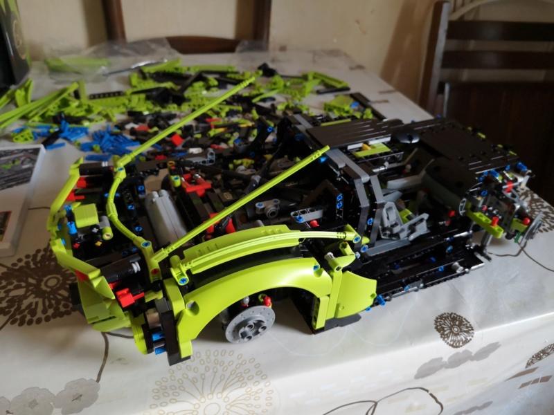 Nostalgie : LEGO - Page 8 Boite_14