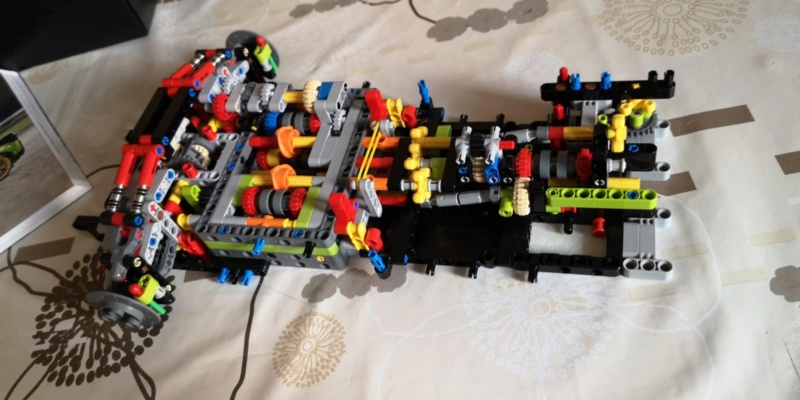 Nostalgie : LEGO - Page 7 Fin_bo10