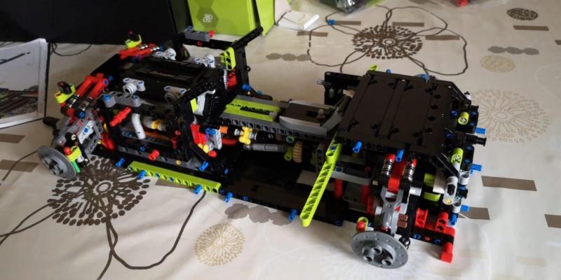 Nostalgie : LEGO - Page 7 Fin_bo11