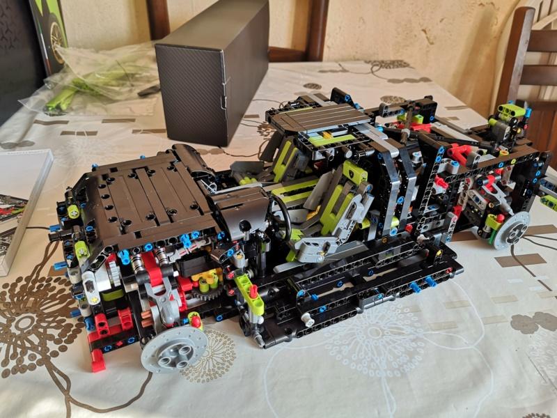 Nostalgie : LEGO - Page 8 Fin_bo12