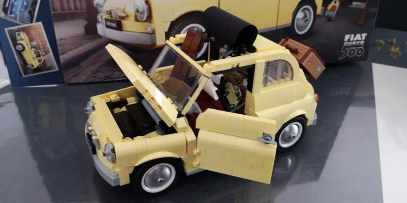 Nostalgie : LEGO - Page 5 Fin_mo10